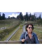 Elisa Alvarez