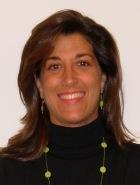 Maria Jose Torres Torres