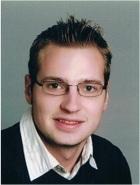 Robert Psota