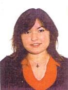 Rosa Maria Silvestre Berlanga