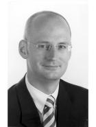 Jochen Krieger