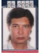 CARLOS MAZARRO DONCEL