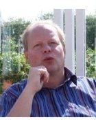 Bernd Borrmann