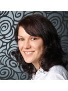 Sandra Abert