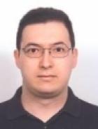 Francisco José Fernández Campos