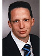 Philipp Birmes