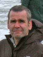 Michael Kindt