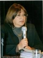 Gladys Ruti Añasco