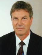 Lothar Beckmann