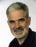 Gerhard Hillmayr