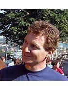Oliver Haug