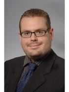 Dennis Fleckenstein
