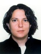 Mónica González Díaz de la Campa
