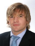 Tobias Kuhnhäuser