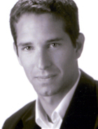 Florian Hammrich