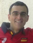Jose María Sacristán Gutiérrez