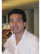 Duy Linh Nguyen