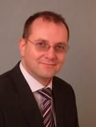 Thomas Gnauck