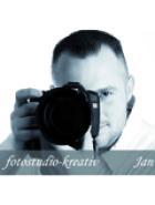 Jan Gerisch