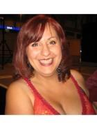 Andrea Martínez Díaz