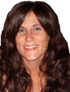 Ruth Bellota