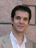 Stefanos Strickland