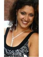 Sandra Anzisi
