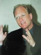 Klaus Garms
