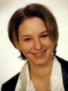 Jutta Bechtloff