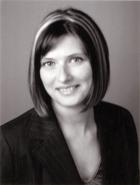 Nicole Daum
