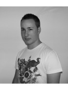 Pascal Grunow