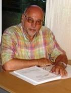 Rolf Haberstock