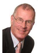 Siegfried Hahn
