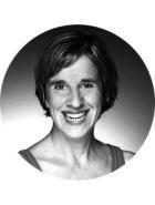Ruth Bahmann