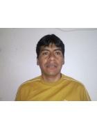 Calixto ventura Alvarado