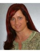 Daniela Simon