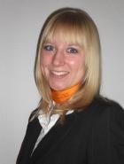 Elena Henkel