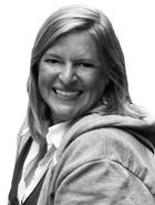 Susanne Bilz