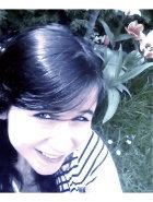 Lea Gezer