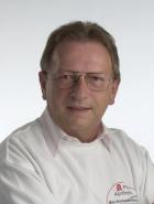 Werner Raith