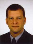Lars Dedert