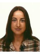 Ana Villadoniga Casal