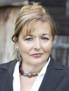 Gisela Beck
