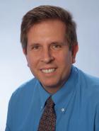 Bernd Michael Hartmann