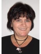 Brigitte Fraundorfer