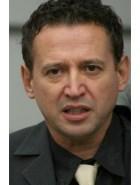 Juan Carlos YAGO Díez