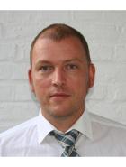 Thomas Weib