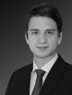 Steffen Abels