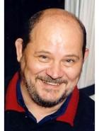 Hans-Joachim Beinhauer