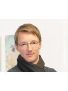 Nils Borghs